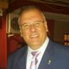 Manuel Jesus Gutierrez Palacios