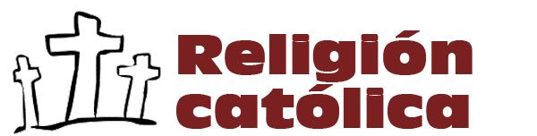 Religión 1º Bachillerato