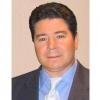 José Antonio González Chércoles