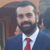 David Serrano Sánchez