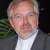 Francisco Ruiz Millán