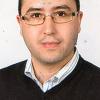 Gabriel Bastante Laguna