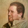 Diego Francisco Ramírez Vázquez
